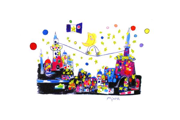 東京都中央区の画廊/ギャラリー一覧 - NAVITIME