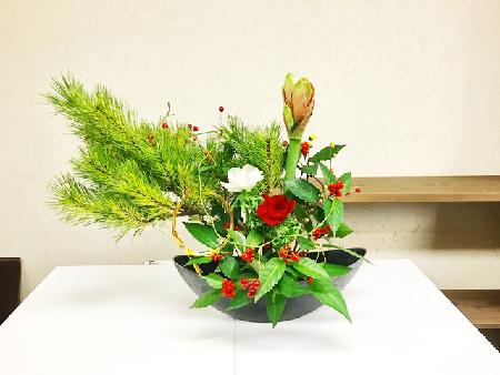 H29.12.28-いけ花.jpg