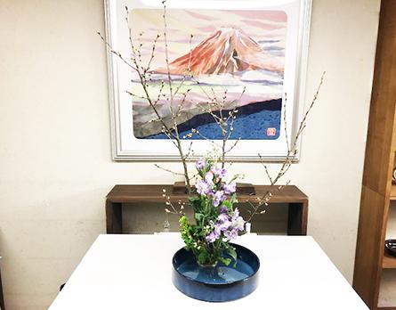 H30 1月のいけ花.jpg