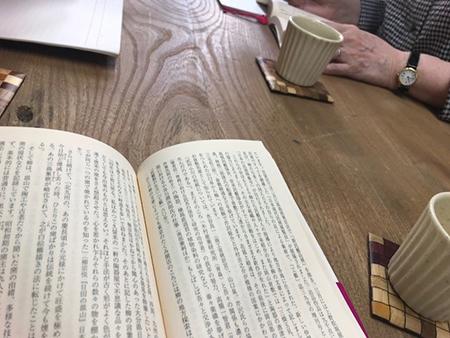 H30.10,18 読書会.jpg