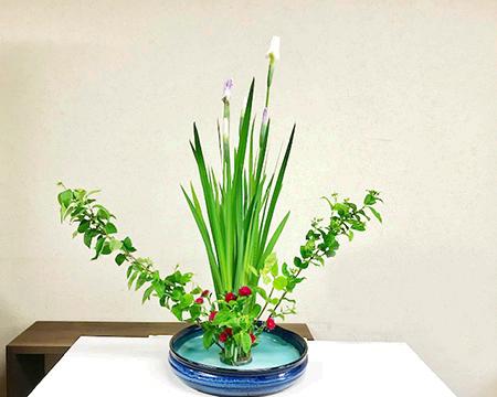 R1.5.22 いけ花.jpg